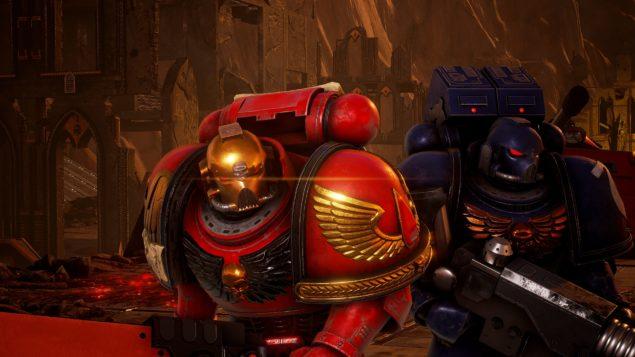 warhammer40k_marines