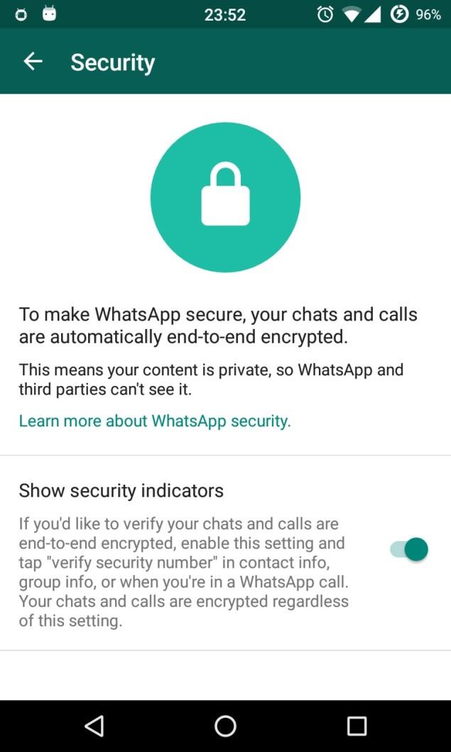 whatsapp-Main-01202016235251
