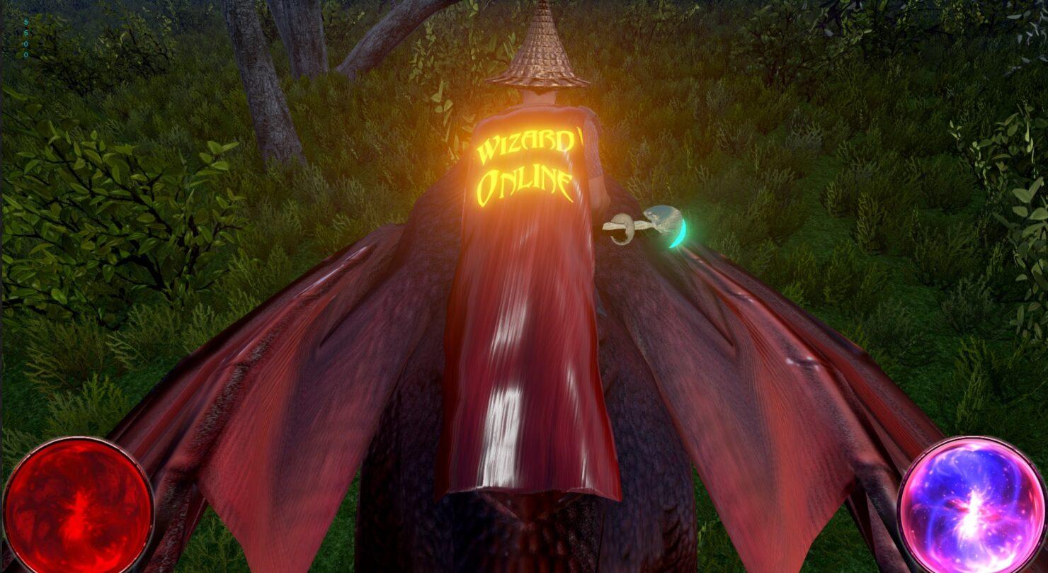 wizard_online_3
