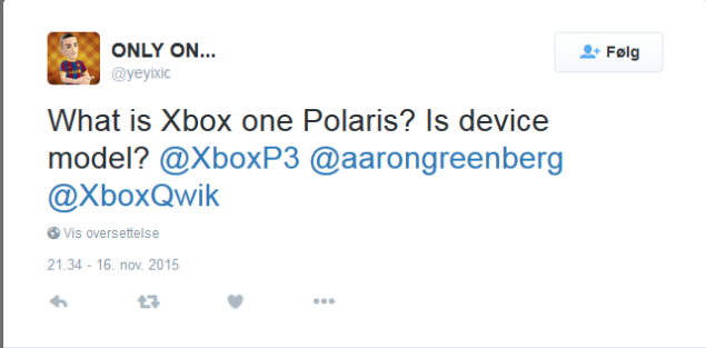 xbox_one_polaris_2
