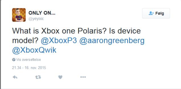 xbox_one_polaris_2