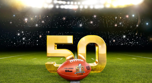 How to Watch Super Bowl 50 Online