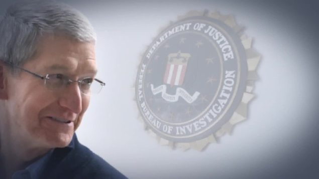 apple fbi encryption battle