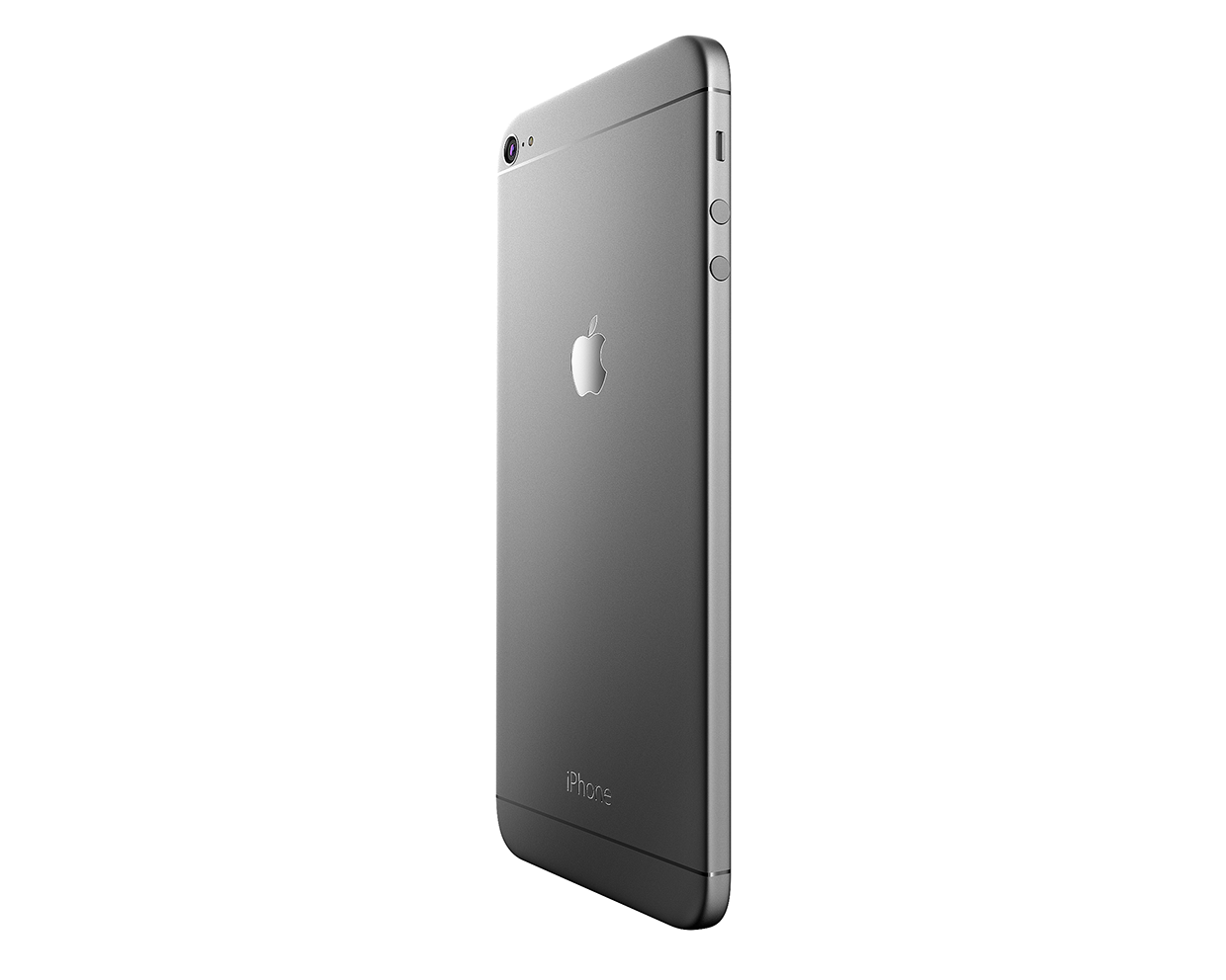 New iPhone 7 Concept Is Based On All Rumored Features, Looks Gorgeous!  New iPhone 7 Co...