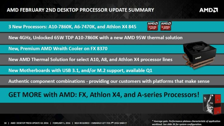 amd-2016-desktop-platform-refresh-update