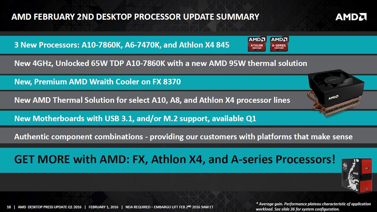 amd-2016-desktop-platform-refresh-update