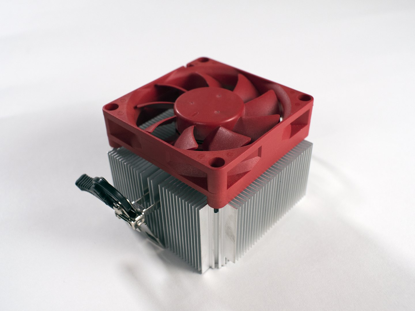 amd-65w-quiet-thermal-solution