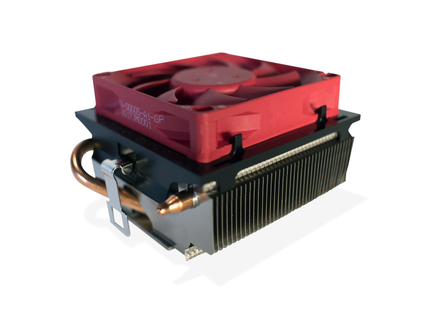 amd-95w-quiet-thermal-solution