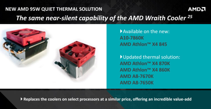 amd-95w-and-65w-quiet-thermal-solutions-2016