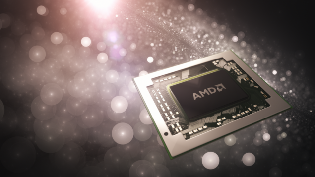 AMD Feature Image 2016