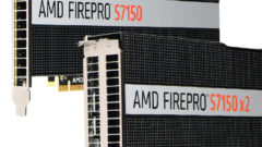 amd-firepro-s7100-series-2