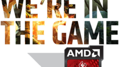 amd-gaming-evolved-2-2