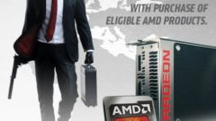 amd-radeon-hitman-2016-bundle
