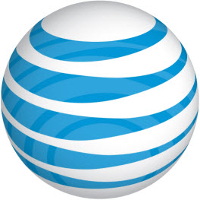 AT&T To Bring Carrier Network Speeds That Will Eclipse 4G LTE – Here's how