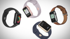 apple-watch-watchos-2-2