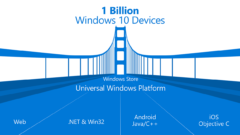 build_windows-10