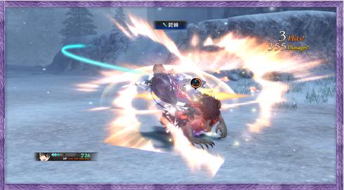 berseria-battle-new-1