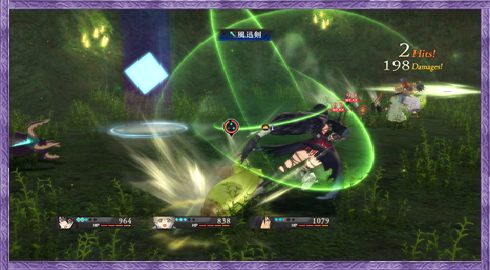 berseria-battle-new-2