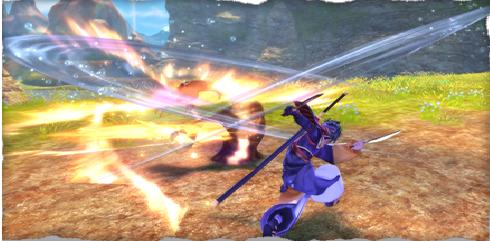 berseria-battle-new-4