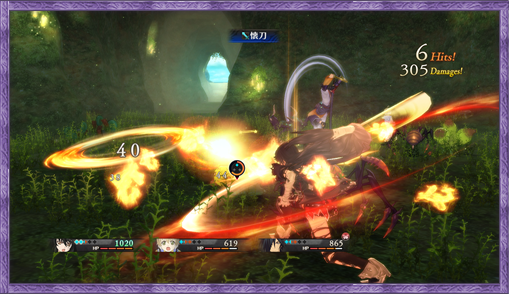berseria-battle-new-6