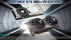 evga-geforce-gtx-980-ti-vr-edition