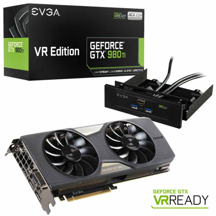evga-geforce-gtx-980-ti-vr-edition_acx-2-0_1