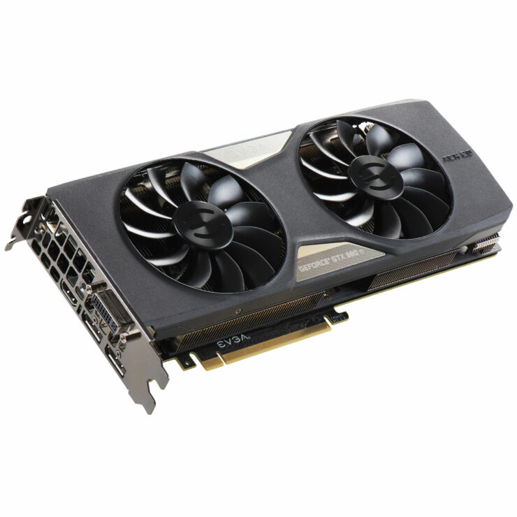 evga-geforce-gtx-980-ti-vr-edition_acx-2-0_2