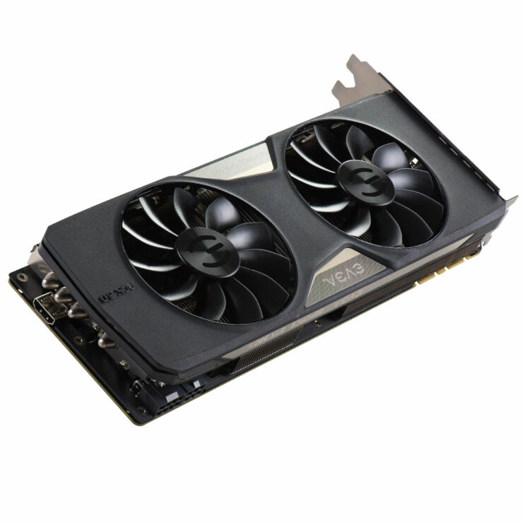 evga-geforce-gtx-980-ti-vr-edition_acx-2-0_4
