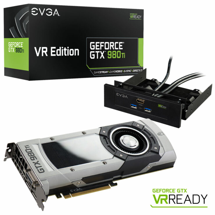 evga-geforce-gtx-980-ti-vr-edition_reference_1