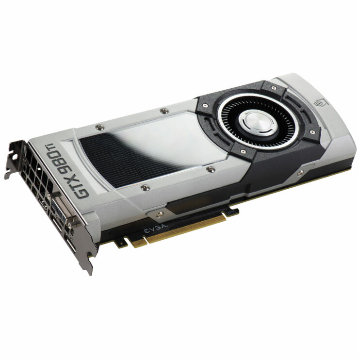 evga-geforce-gtx-980-ti-vr-edition_reference_3