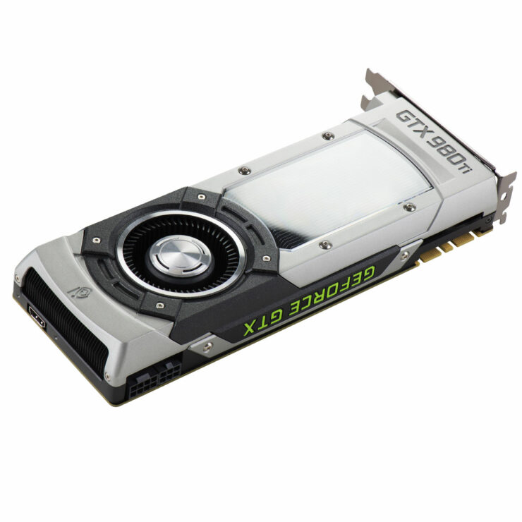 evga-geforce-gtx-980-ti-vr-edition_reference_5