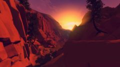 firewatch-01-sunset