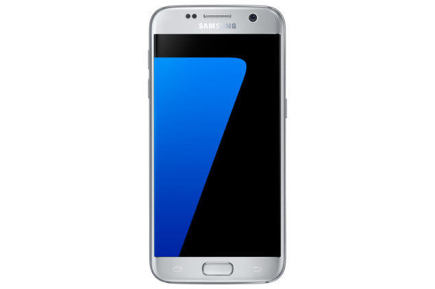 Galaxy-S7-and-S7-edge-official-press-shots (10)