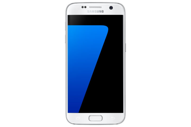 galaxy-s7-and-s7-edge-official-press-shots-13