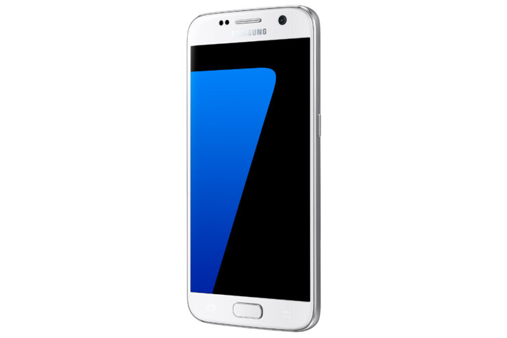 galaxy-s7-and-s7-edge-official-press-shots-14