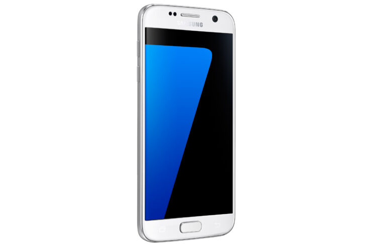 galaxy-s7-and-s7-edge-official-press-shots-16