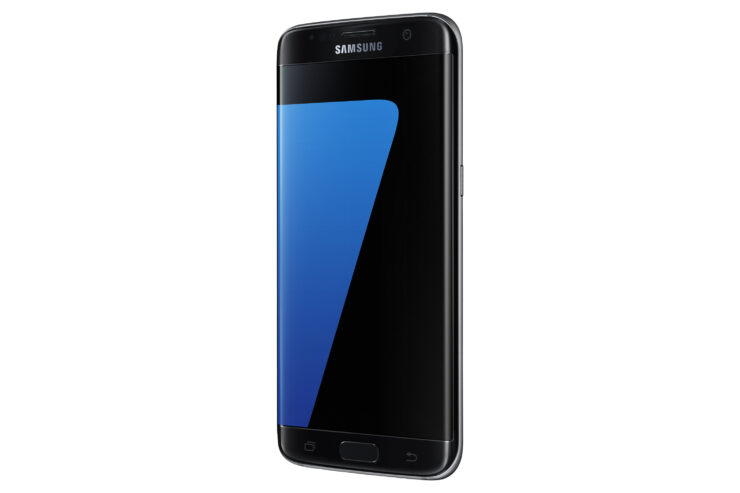 galaxy-s7-and-s7-edge-official-press-shots-18