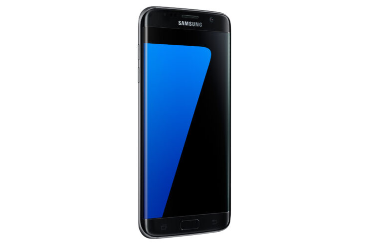 galaxy-s7-and-s7-edge-official-press-shots-19