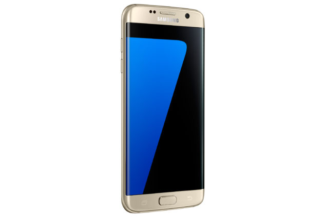 Galaxy-S7-and-S7-edge-official-press-shots (22)