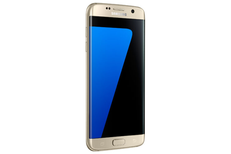 galaxy-s7-and-s7-edge-official-press-shots-22