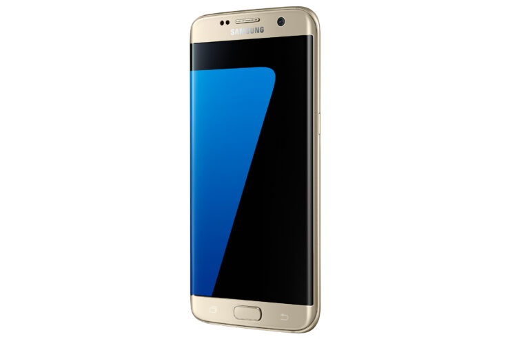 galaxy-s7-and-s7-edge-official-press-shots-26