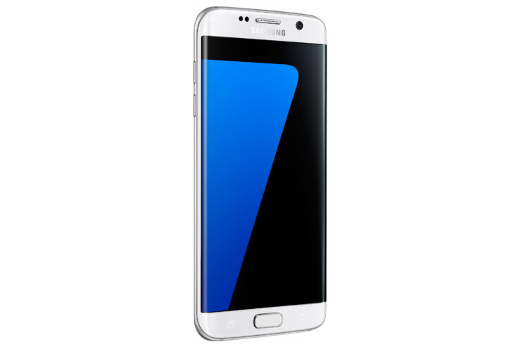 galaxy-s7-and-s7-edge-official-press-shots-35