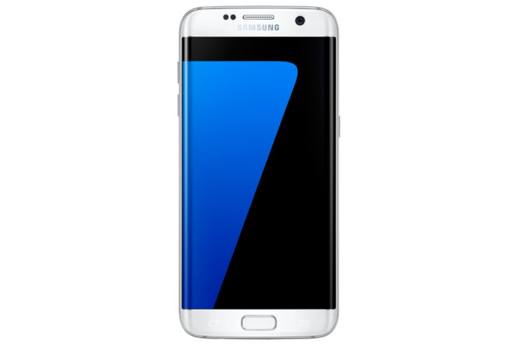 galaxy-s7-and-s7-edge-official-press-shots-36