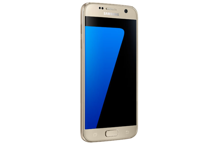 galaxy-s7-and-s7-edge-official-press-shots-5