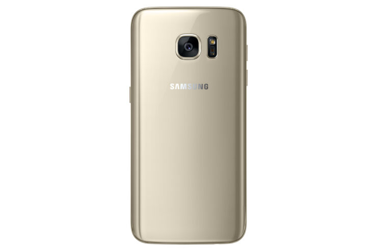 galaxy-s7-and-s7-edge-official-press-shots-6