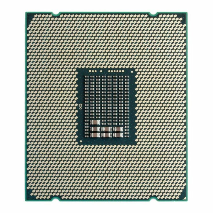 intel-broadwell-ep-xeon-e5-2600-v4_back