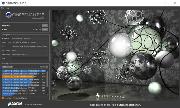 intel-broadwell-ep-xeon-e5-2600-v4_cinebench