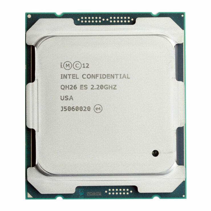 intel-broadwell-ep-xeon-e5-2600-v4_front