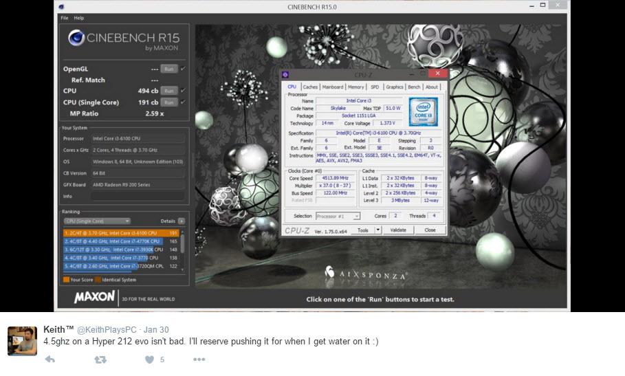intel-core-i3-6100-skylake-non-k-oc_2
