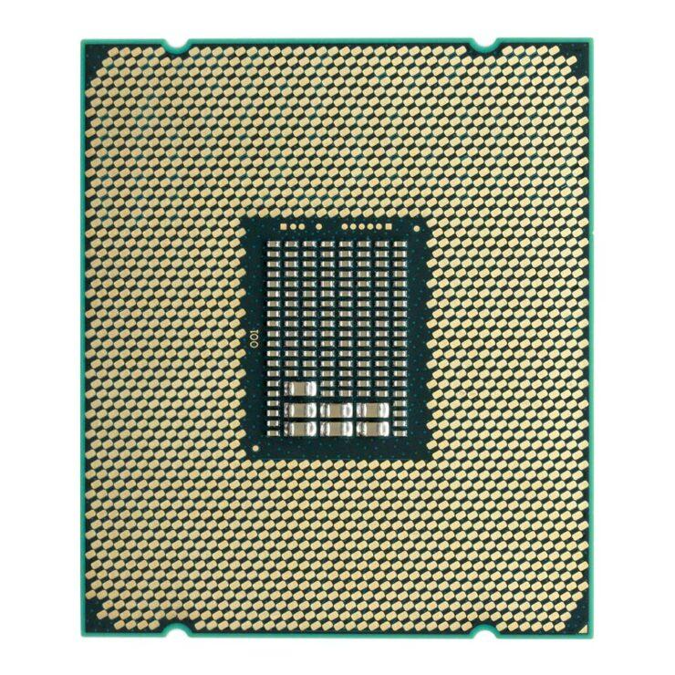 intel-xeon-e5-2696-v4-processors_back